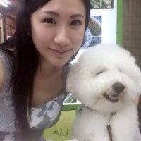 Photo taken at Thai Kwok Snack 泰國小吃 by Tino W. on 7/27/2014