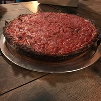 Photo taken at Windy City Pie by Greg R. on 3/15/2018