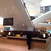 Photo taken at Macy's by laban l. on 4/16/2014