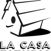Photo taken at La Casa Estudio by La Casa Estudio on 1/31/2014