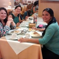 Photo taken at Palace Grill Restaurante by Sulamita F. on 12/22/2014