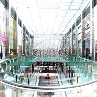 Photo taken at The Dubai Mall by The Dubai Mall دبي مول on 2/13/2014
