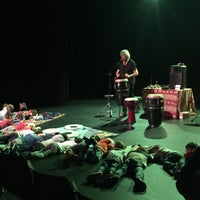 Photo taken at St Lodewijkschool by Maegan L. on 11/14/2017