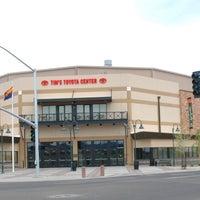 Photo taken at Prescott Valley Event Center by Prescott Valley Event Center on 10/20/2014