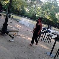 8/16/2014 tarihinde Δημήτρης Ζ.ziyaretçi tarafından Riverland'de çekilen fotoğraf