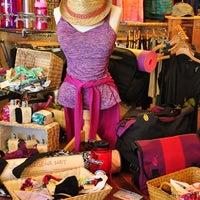 Photo taken at Wildernest Outdoor Store by Wildernest Outdoor Store on 1/28/2014