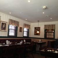 Photo taken at Bowman's Tavern by Kathy S. on 1/31/2013