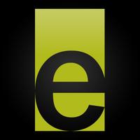 Photo taken at Emagine, LLC by Emagine, LLC on 1/28/2014