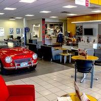 Nice ... Photo Taken At Ken Garff Nissan Salt Lake By Ken Garff Nissan Salt Lake  On 11 ...