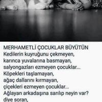 Photo taken at Bedri Rahmi Eyüboğlu İlköğretim Okulu by Oktay Ç. on 7/3/2016
