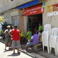 Photo taken at Bar da Raquel by Rodrigo S. on 2/23/2014
