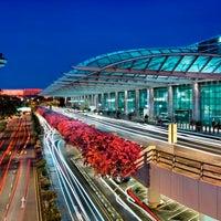 Foto tomada en Terminal 2 por Changi Airport el 1/29/2014