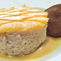 Foto tomada en Restaurante Salzillo por юлия к. el 12/30/2014
