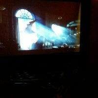 Photo taken at Omniplex Cinema by Asyran K. on 4/16/2016