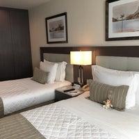 Foto tirada no(a) Miramar Hotel by Windsor por Melissa M. em 7/17/2017