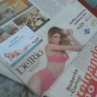 Foto tirada no(a) Jo & Ane Moda Tamanho Grande por Anelise P. em 5/3/2014
