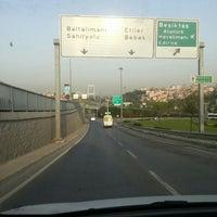 Photo taken at Armutlu Meydan by Barış D. on 4/8/2016