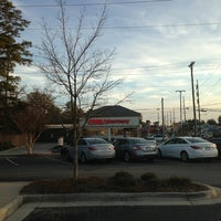Photo taken at CVS/Pharmacy by Sean H. on 12/27/2012