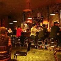 Photo taken at Buttermilk Bar by Buttermilk Bar on 1/30/2014