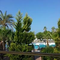 8/20/2014 tarihinde Tuğba U.ziyaretçi tarafından Şah Inn Paradise'de çekilen fotoğraf