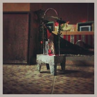 Photo taken at Muntazah Al Janadriyah by Food w. on 4/21/2013