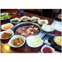Incheonwon BBQ House