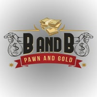 Photo taken at B & B Pawn and Gold by Oro Express LLC on 8/5/2015