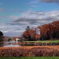 Photo taken at Butternut Farms by Gene B. on 11/3/2013