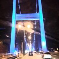 Photo taken at Konya'ya Yolculuk baslasın by Mustafa Y. on 3/27/2014
