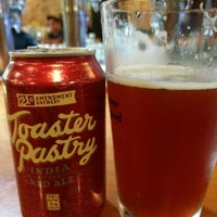 Photo taken at Crafty Rooster by Forrest S. on 7/26/2017