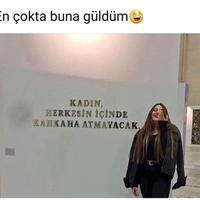 Photo taken at Kırklareli by Ceyda . on 12/3/2017