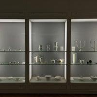 Photo prise au Bröhan-Museum par Thomas R. le1/10/2015