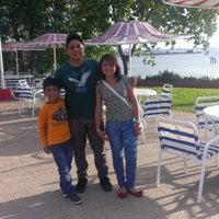 Photo taken at Hotel Venetur Puerto La Cruz by Eliober G. on 8/22/2015