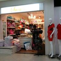 Photo taken at Batam City Square (BCS) Mall by Khuzaini M. on 12/27/2012