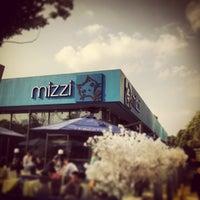 Photo taken at Mizzi Café (米子咖啡) by Bronco L. on 11/23/2013