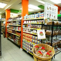 Photo taken at The Low Carb Grocery by The Low Carb Grocery on 1/30/2014