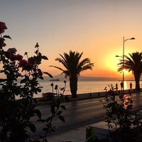 Photo taken at ΕCΠΕΡΙΑ by sousourada.gr on 10/1/2016