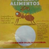 Photo taken at Largo do Luso by *Beta*Lyne *. on 11/7/2015