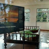 Foto tirada no(a) Museu da Pedra Grande por Juliano L. em 9/11/2016
