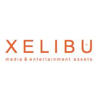 Photo taken at Xelibu by Xelibu on 1/30/2014