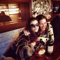 Photo taken at La Petite Taverne by La Petite Taverne on 1/31/2014