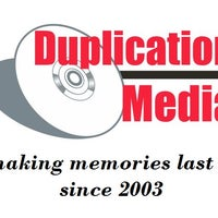 6/21/2017에 Duplication  Media  LLC님이 Duplication  Media  LLC에서 찍은 사진