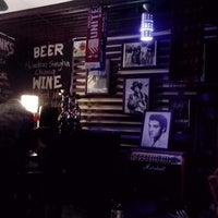 Photo taken at Samui Lian's by Marina O. on 2/2/2014