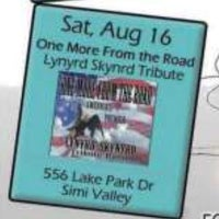 Photo taken at Lake Park Drive Simi by Mike D. on 8/16/2014