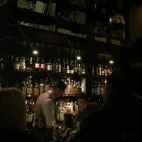 3/28/2017 tarihinde Cameron W.ziyaretçi tarafından Bar Trench'de çekilen fotoğraf