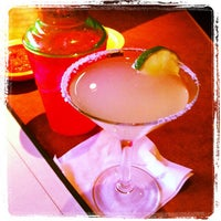 Photo taken at Pico's Mex-Mex by Pamela N. on 7/13/2013