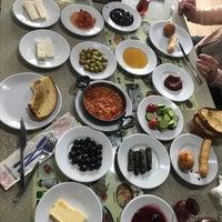 4/7/2018 tarihinde Nurdan E.ziyaretçi tarafından Kınalıkar Konağı'de çekilen fotoğraf