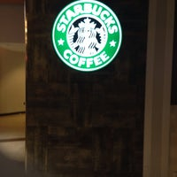 Photo taken at Starbucks by JayJay G. on 5/4/2014