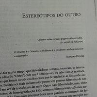 Photo taken at Mestrado em História UEFS by Fabio C. on 5/15/2014