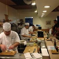 Foto tirada no(a) Katsu-Ya por John S. em 12/3/2012